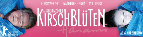 konjunktionen deutsch liste pdf